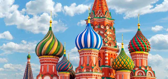 russia-color