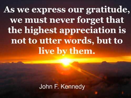 gratitude-kennedy